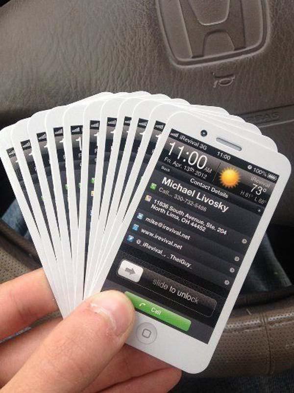 867f3fc1137fa5b3c5163d8b11a501b5