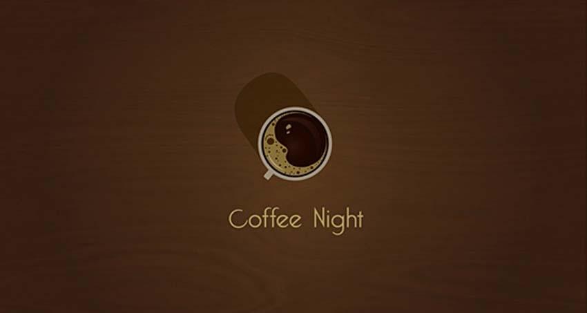 Coffee-Night-l