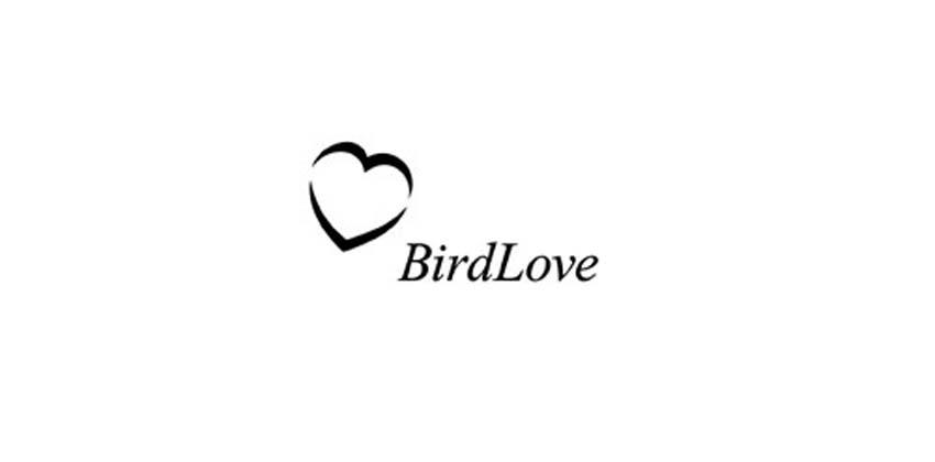 bird_m